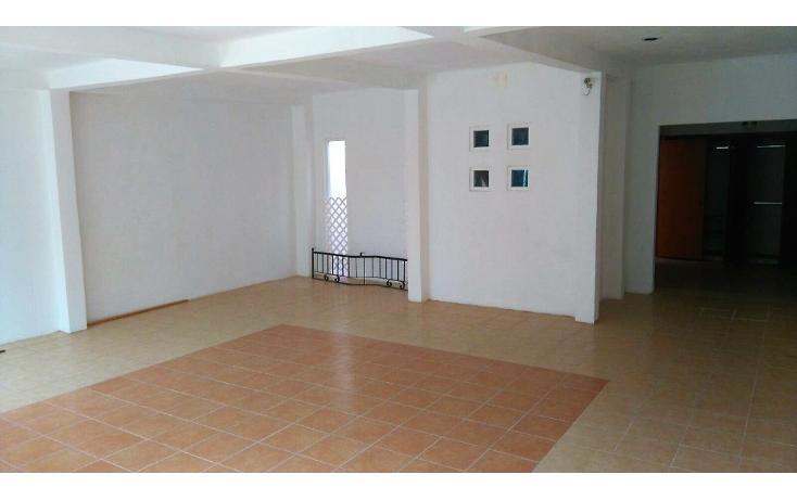 Foto de casa en venta en  , región 503, benito juárez, quintana roo, 1646180 No. 01