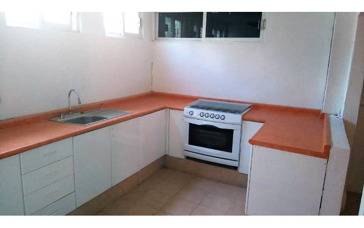 Foto de casa en venta en  , región 503, benito juárez, quintana roo, 1646180 No. 02
