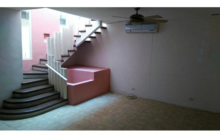 Foto de casa en venta en  , región 503, benito juárez, quintana roo, 1646180 No. 03