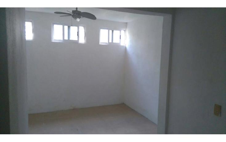 Foto de casa en venta en  , región 503, benito juárez, quintana roo, 1646180 No. 04