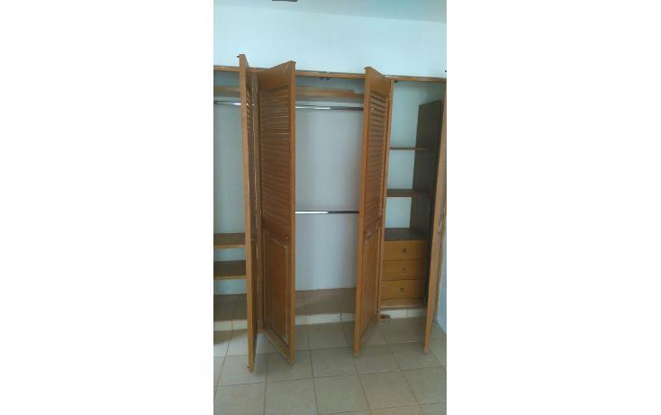 Foto de casa en venta en  , región 503, benito juárez, quintana roo, 1646180 No. 05