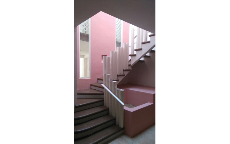Foto de casa en venta en  , región 503, benito juárez, quintana roo, 1646180 No. 06