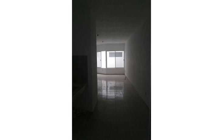 Foto de oficina en venta en  , región 504, benito juárez, quintana roo, 1362955 No. 05