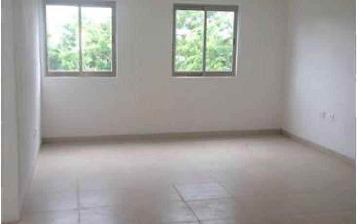 Foto de departamento en venta en, región 504, benito juárez, quintana roo, 1550438 no 01