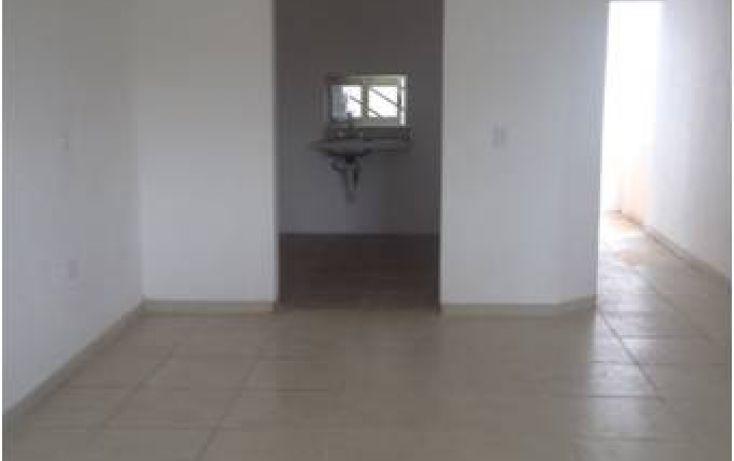 Foto de departamento en venta en, región 504, benito juárez, quintana roo, 1550438 no 02
