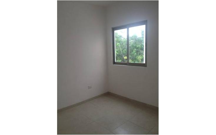 Foto de departamento en venta en  , región 504, benito juárez, quintana roo, 1557362 No. 02