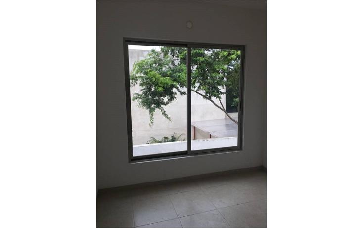 Foto de departamento en venta en  , región 504, benito juárez, quintana roo, 1685020 No. 02