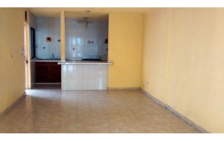 Foto de casa en venta en  , regi?n 505, benito ju?rez, quintana roo, 1097153 No. 02