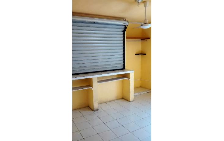 Foto de casa en venta en  , regi?n 505, benito ju?rez, quintana roo, 1097153 No. 04