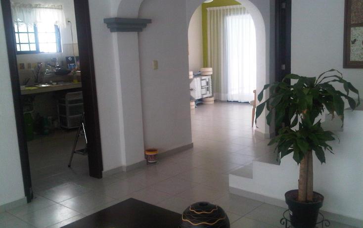 Foto de casa en venta en  , región 507, benito juárez, quintana roo, 1301757 No. 02