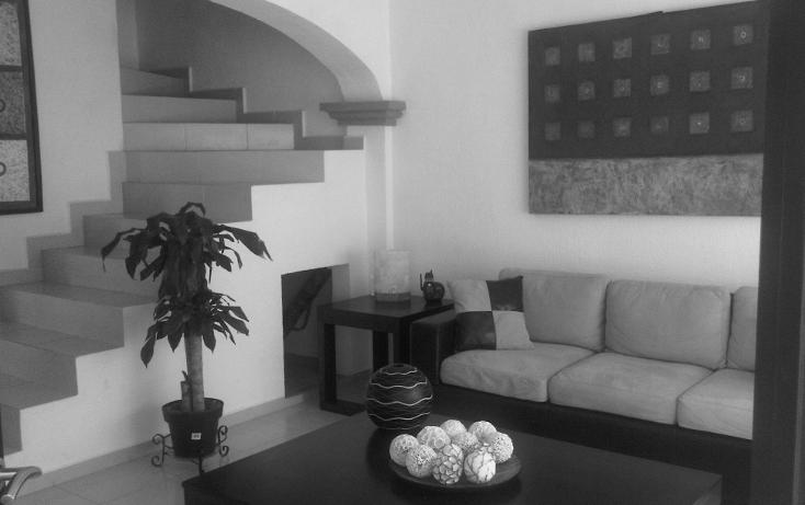 Foto de casa en venta en  , región 507, benito juárez, quintana roo, 1301757 No. 03
