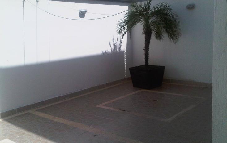 Foto de casa en venta en  , región 507, benito juárez, quintana roo, 1301757 No. 04