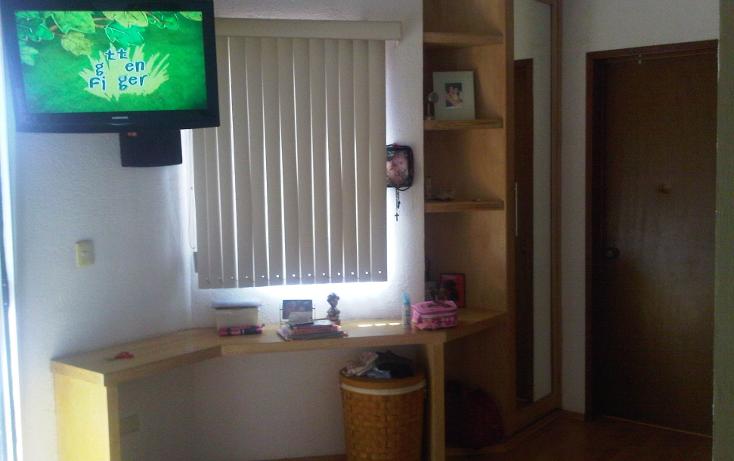 Foto de casa en venta en  , región 507, benito juárez, quintana roo, 1301757 No. 06