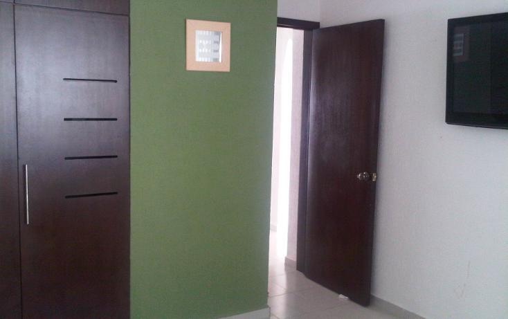 Foto de casa en venta en  , región 507, benito juárez, quintana roo, 1301757 No. 07