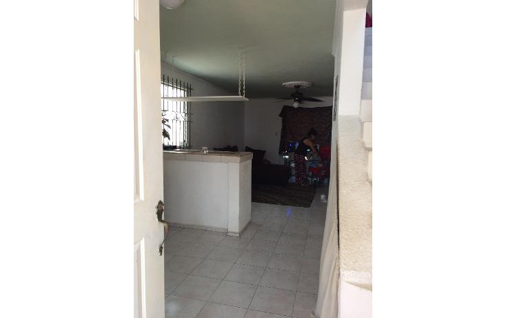Foto de casa en venta en  , región 507, benito juárez, quintana roo, 2001542 No. 04