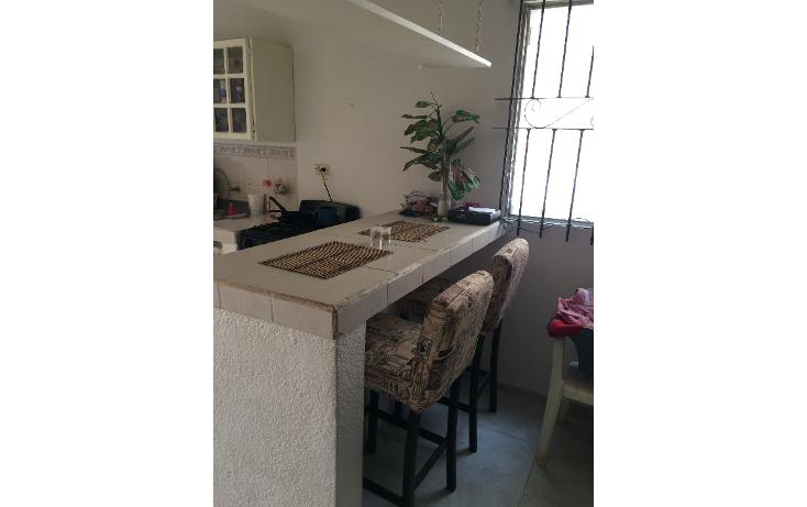Foto de casa en venta en  , región 507, benito juárez, quintana roo, 2001542 No. 06