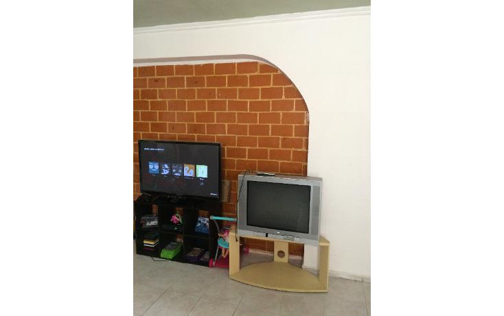 Foto de casa en venta en  , región 507, benito juárez, quintana roo, 2001542 No. 07