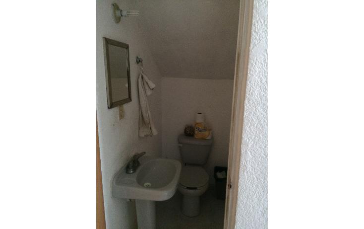 Foto de casa en venta en  , región 507, benito juárez, quintana roo, 2001542 No. 08