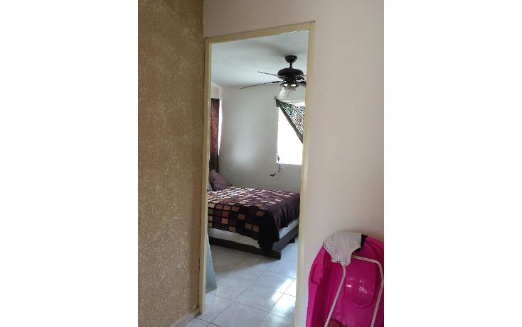 Foto de casa en venta en  , región 507, benito juárez, quintana roo, 2001542 No. 09