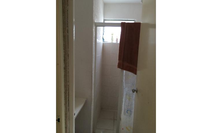 Foto de casa en venta en  , región 507, benito juárez, quintana roo, 2001542 No. 10