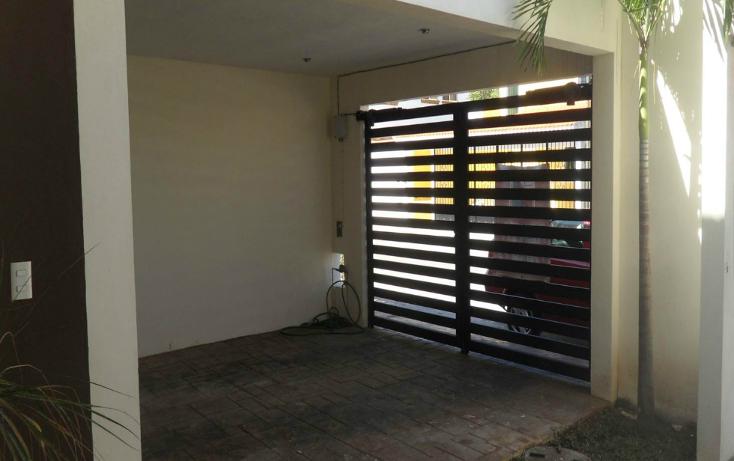 Foto de casa en venta en  , región 509, benito juárez, quintana roo, 1551528 No. 03