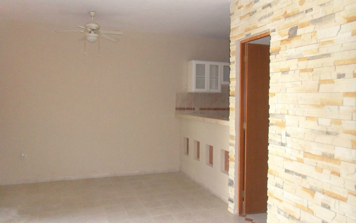 Foto de casa en venta en  , región 509, benito juárez, quintana roo, 1551528 No. 05