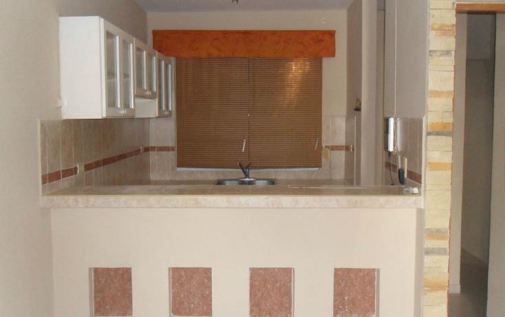 Foto de casa en venta en  , región 509, benito juárez, quintana roo, 1551528 No. 06