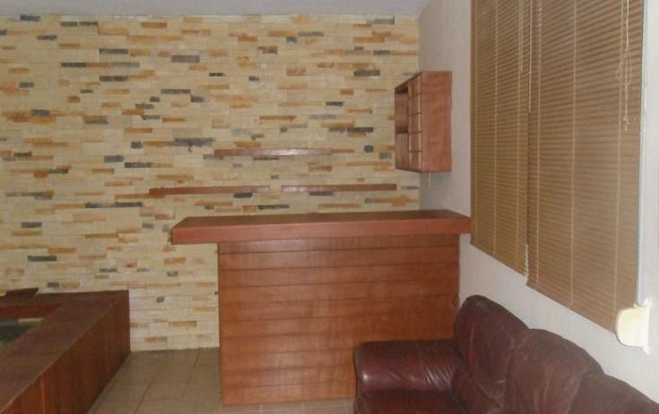 Foto de casa en venta en  , región 509, benito juárez, quintana roo, 1551528 No. 07
