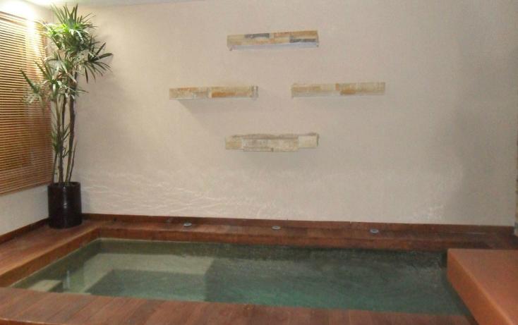 Foto de casa en venta en  , región 509, benito juárez, quintana roo, 1551528 No. 08