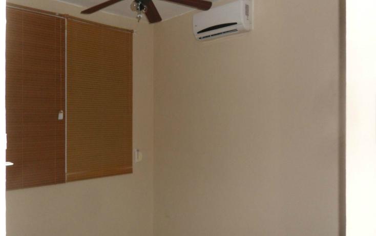 Foto de casa en venta en  , región 509, benito juárez, quintana roo, 1551528 No. 09