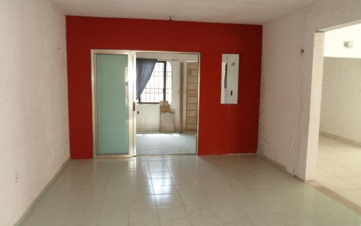 Foto de casa en venta en  , región 510, benito juárez, quintana roo, 1110731 No. 02