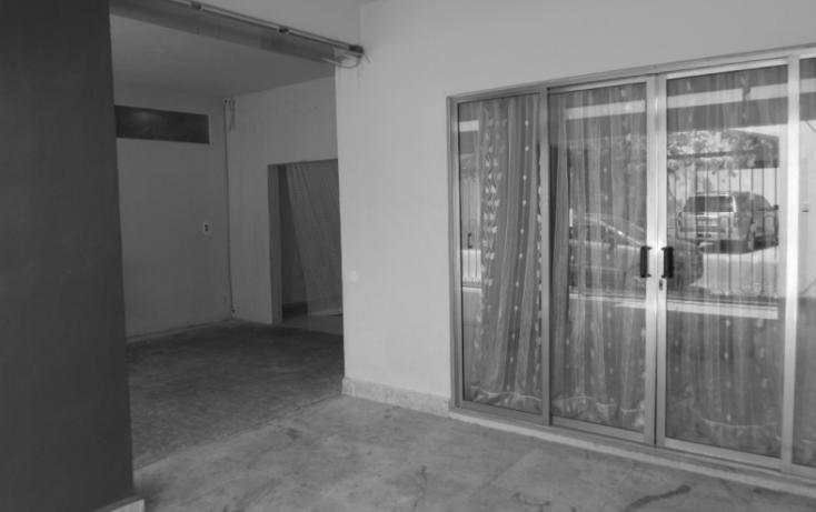 Foto de casa en venta en  , región 510, benito juárez, quintana roo, 1110731 No. 07