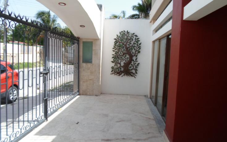 Foto de casa en venta en  , región 510, benito juárez, quintana roo, 1110731 No. 08