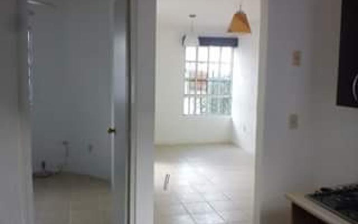 Foto de casa en venta en  , regi?n 512, benito ju?rez, quintana roo, 1229109 No. 03