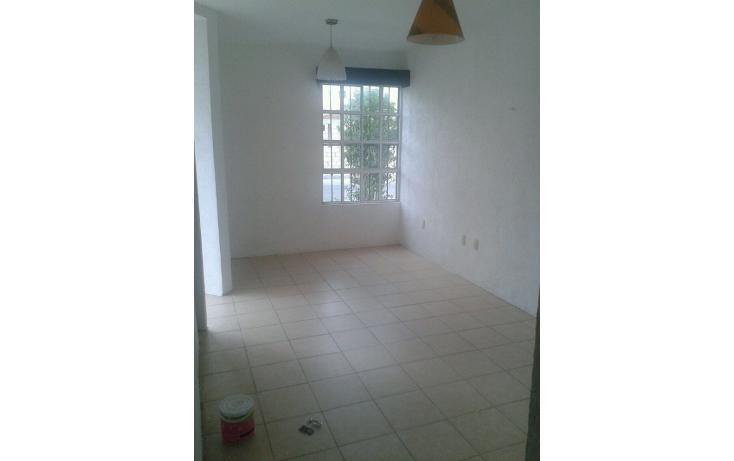 Foto de casa en venta en  , regi?n 512, benito ju?rez, quintana roo, 1229109 No. 04