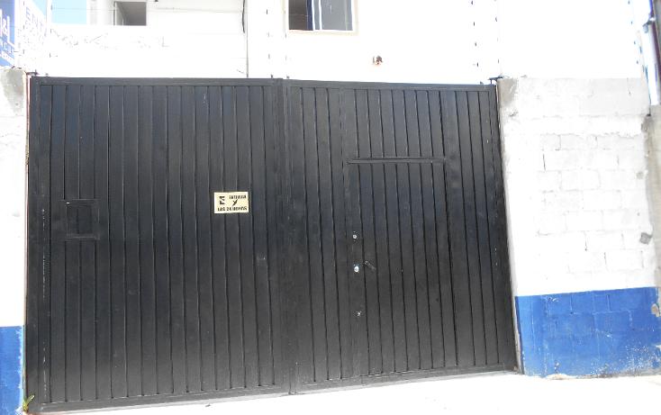 Foto de nave industrial en renta en  , regi?n 513, benito ju?rez, quintana roo, 1068633 No. 01