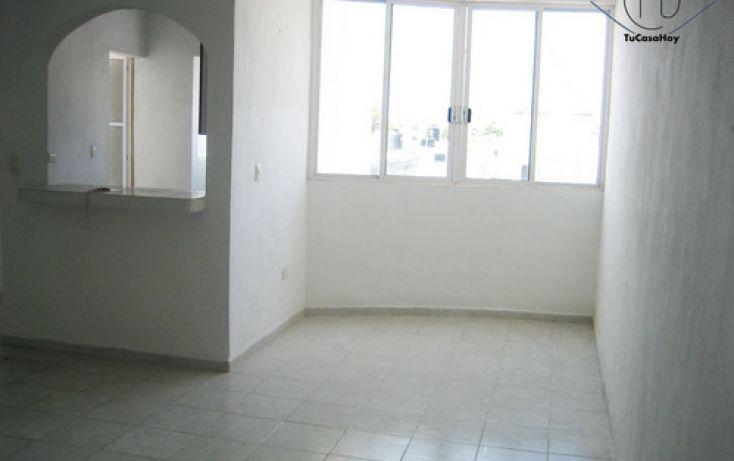 Foto de departamento en venta en, región 513, benito juárez, quintana roo, 1293481 no 02