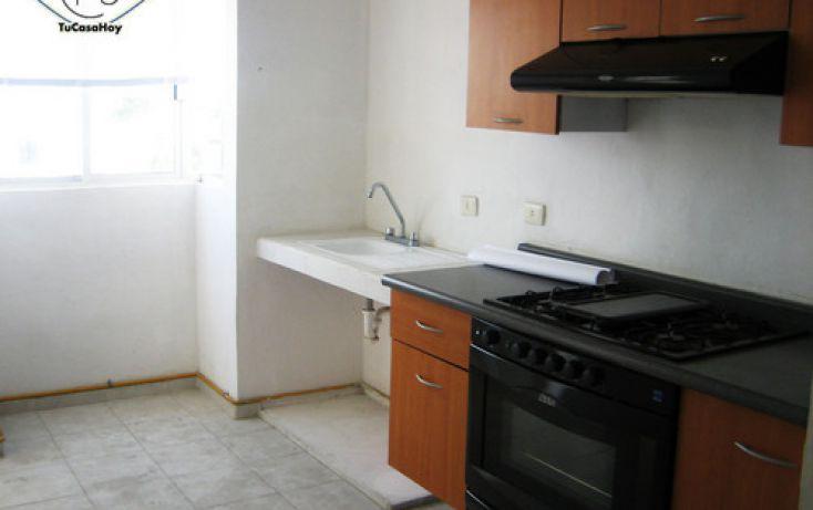 Foto de departamento en venta en, región 513, benito juárez, quintana roo, 1293481 no 03