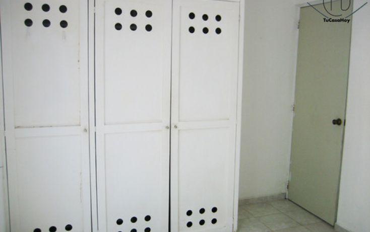 Foto de departamento en venta en, región 513, benito juárez, quintana roo, 1293481 no 04