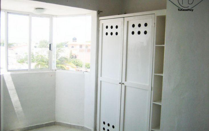 Foto de departamento en venta en, región 513, benito juárez, quintana roo, 1293481 no 05