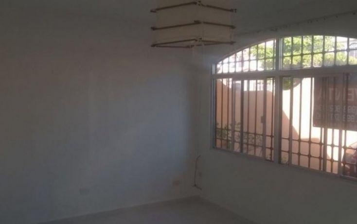Foto de casa en venta en, región 513, benito juárez, quintana roo, 1298417 no 02