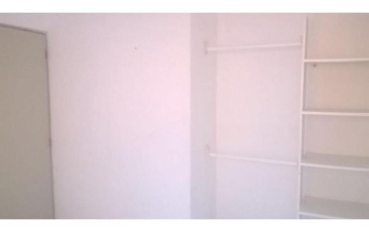 Foto de casa en venta en  , regi?n 513, benito ju?rez, quintana roo, 1298417 No. 03