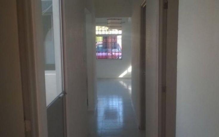 Foto de casa en venta en, región 513, benito juárez, quintana roo, 1298417 no 04