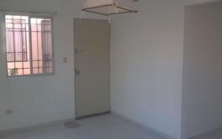 Foto de casa en venta en, región 513, benito juárez, quintana roo, 1298417 no 06