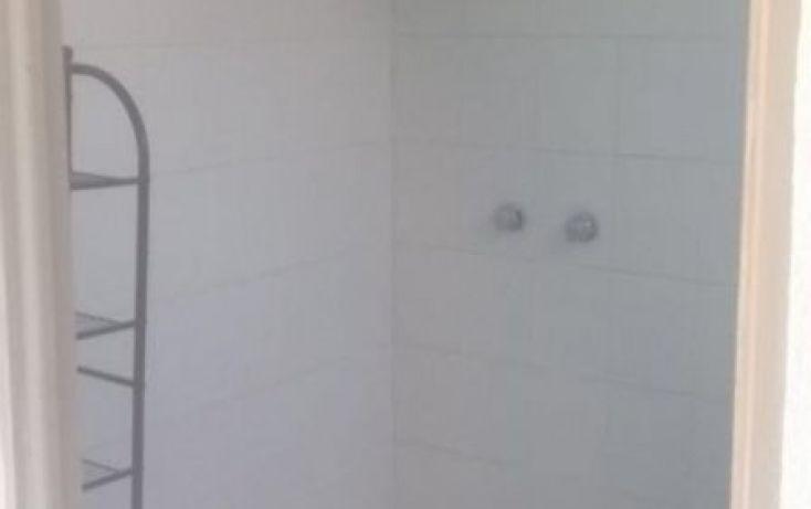 Foto de casa en venta en, región 513, benito juárez, quintana roo, 1298417 no 07