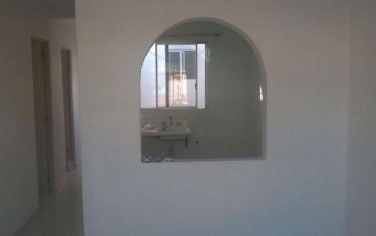Foto de casa en venta en, región 513, benito juárez, quintana roo, 1298417 no 08