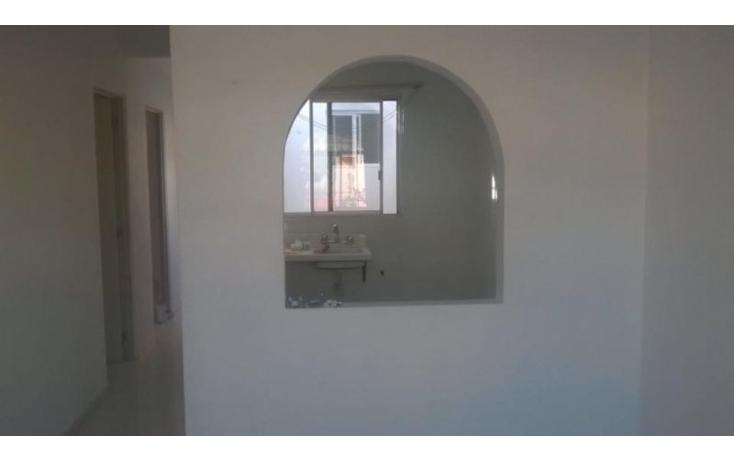 Foto de casa en venta en  , regi?n 513, benito ju?rez, quintana roo, 1298417 No. 08