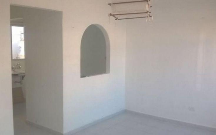 Foto de casa en venta en, región 513, benito juárez, quintana roo, 1298417 no 09
