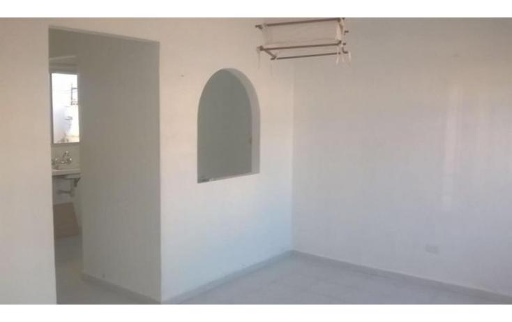 Foto de casa en venta en  , regi?n 513, benito ju?rez, quintana roo, 1298417 No. 09