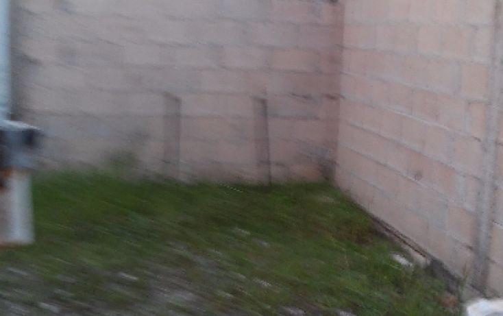 Foto de casa en venta en, región 513, benito juárez, quintana roo, 1675496 no 02